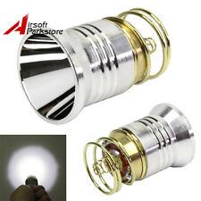 TrustFire CREE XM-L U3 1300 Lumens 4.2V Bulb Lamp Replacement for Surefire 6P G2