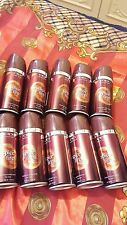 10 X 150ml Addiction Spice Fire Men Deodorant Body Spray Oriental Scent