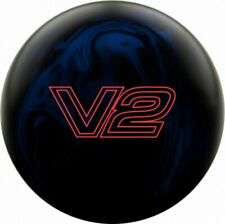 15lb Ebonite Vortex V2 Limited Edition Bowling Ball NEW! FREE SHIPPING
