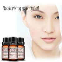 10ml Berry Rose Extract Facial  Wrinkle Face Cream Essential Oil TOP