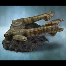 HCG Giger Alien Aliens Prometheus Covenant Derelict Ship Prop Replica NEW SEALED