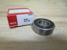Nice 1630 Dctn 1630Dctn Bearing
