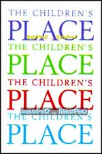 THE CHILDREN'S PLACE KIDS SIZE ALL CLOTHES RED GREEN BLUE COLLECTIBLE GIFT CARD