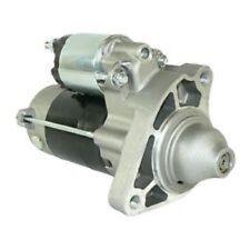 06-10 DG RAM PU 3.7L V6/4.7L V8 AT STR 1-17950 4801256AC NEW STARTER