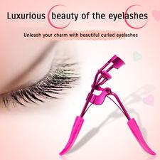 BIOAQUA Curler for Eyelashes Instrument Tweezers Makeup