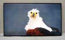 Samsung UA60H6300 60 inch 152cm Full HD Smart LED LCD TV