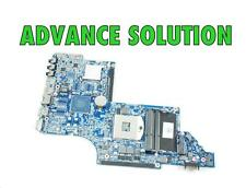 HP Pavilion DV6 DV6-6000 Series Intel laptop Motherboard 641490-001 Tested