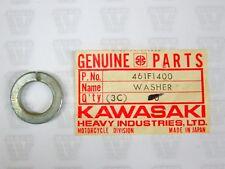 Kawasaki NOS NEW 461F1400 Sping Washer 14mm H2 W1 W2 F4 F5 F7 F8 F9 F11 1966-83