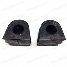 OEM 20414SA000 Front Stabilizer Bar Bushing Fits Subaru Forester Legacy Outback