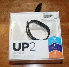 Jawbone Up2 Wireless Activity And Sleep Tracker Jl03 Free Shipping