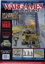 Wargames Ilustrado-edición 304 de febrero de 2013-Market Garden