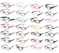 Women's Eyeglasses Ladies Reading Glasses Pick Lot and Strength 1.00 - 4.00 New