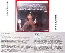 LP Jackie Gleason: LOVER'S PORTAFOGLIO vol. 1 prodotto NUOVO OVP