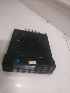 Tait 2020 Two Way marine Radio Transmitter VHF