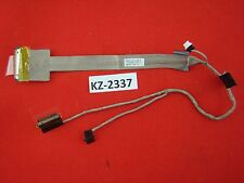 Original Sony Vaio PCG-3D1M LCD Cable 073-0001-5760_a #Kz-2337