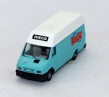 CAMION NEW DAILY IVECO 1/87 HERPA