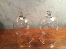 Home Interior Votive Candle Holders