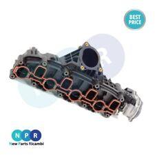 Modulo parti TUBO ORIGINALE VAICO qualità destra v10-3949