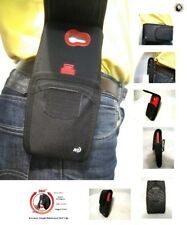 Zte Blade Force Case For Pouch Extended Nite Ize Cargo Big And Secure