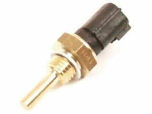 For 2009-2013 Infiniti FX50 Water Temperature Sensor Delphi 99493FZ 2010 2011