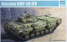 TRUMPETER® 05585 Russian BMP-2D IFD in 1:35