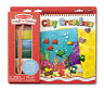 Melissa and Doug Craft & Create Clay Creations #5055 new *RETIRED*