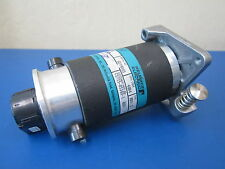 Reliance Electric E541 Electro-Craft Servo Motor P/N 0541-00-015