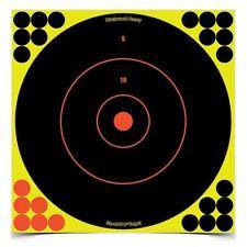 Birchwood Casey Shoot N C Targets