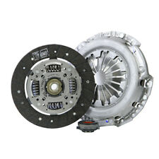 AP Transmission Clutch Kit 200mm Diameter Fiat Panda 500
