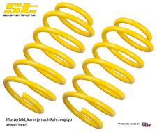 ST Tieferlegungs Sportfedern 28280255 VW Passat Variant 3BG