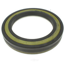 Premium Oil/Grease Seal fits 2007-2014 Ford F53  CENTRIC PARTS