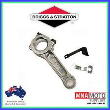 CONROD FOR BRIGGS AND STRATTON 24 , 25 & 28 SER MOTORS