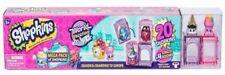 Shopkins Mega Pack