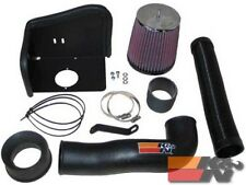 K&N Performance Air Intake System For MG ZR105 L4-1.4L F/I, 2001-2003 57I-7500