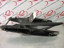 KTM 690 DUKE 1 2012 LC4 SWINGARM SWINGING ARM BK417