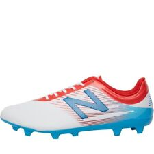 6f818eff9 New Balance Furon 2.0 Dispatch FG Football Boots