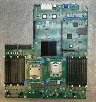 Dell PowerEdge R710 Server Dual Xeon Socket 1366 / LGA1366 Motherboard MD99X
