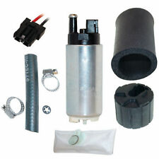 Walbro In Tank OE Quality Performance Fuel Pump Suits BMW M3 E36