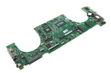 Dell Vostro 5470 Intel i5-4210U Laptop Motherboard 019TFD DAJW8CMB8E1