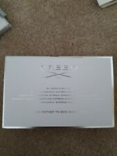 Lot of 3 CREED 1760~ROYAL MAYFAIR~Eau de Parfum Sample. From Father to Son - New