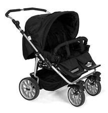 teutonia Kinderwagen & Zubehör für Säuglinge