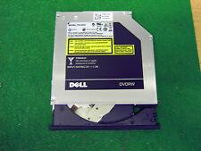 NEW Dell Latitude E4300 E4200 E6400 E6410 XT2 DVDRW DVD drive player burner