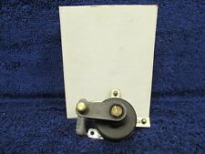 1950-52 CHEVY DELUXE AIR FLOW HEATER SWITCH  NEW  516