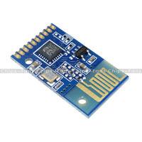 2.5 ~ 3.6V 24YK-RX 6Bit Non-lock Wireless Switch Module 2.4Ghz Remote Receiver