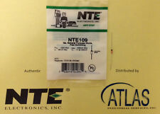 NTE NTE109 Ge, General Purpose Diode, Fast Switching