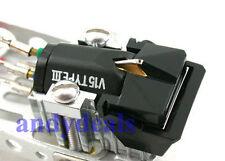 SHURE VN35E, VN35HE, V15 type III,V15/III,V15III Turntable Needle Stylus