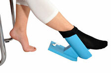 Easy on Easy off Sock-Aid Kit