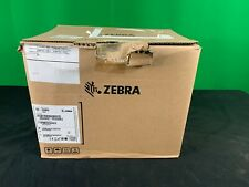 New Zebra ZD420 Bluetooth And Wifi and Ethernet