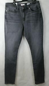 s.Oliver Izabell Skinny Fit High Hoch Jeans Damen Gr.44 L32,neu