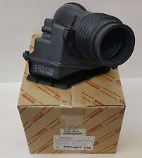 LEXUS OEM FACTORY AIR INTAKE RESONATOR TUBE 1998-2000 GS300